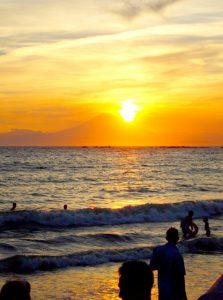 20160811_01一色海岸