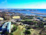 ディズニーへも便利な葛西臨海公園内に宿泊 駐車場無料のホテルシーサイド江戸川の口コミ評価